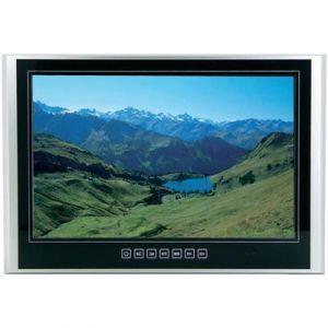 Soundmaster TVB 1900 - Téléviseur LCD 48 cm