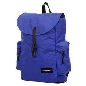 910926df58f Eastpak Austin - Sac à dos - Insulate Purple