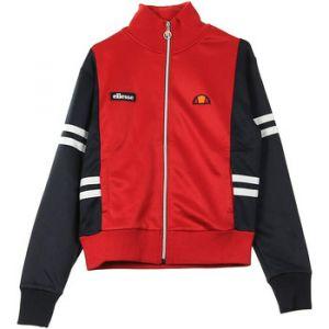 ELLESSE Sweat-shirt Sweat predazzo rouge - Taille EU S,EU M,EU L,EU XS