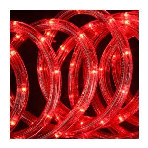 Tube lumineux LED (10 m)