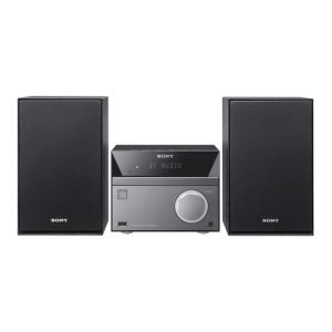 Sony CMT-SBT40 - Micro-chaîne