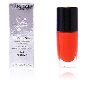 Lancôme Le Vernis 144 Flamme - Couleur & brillance longue tenue