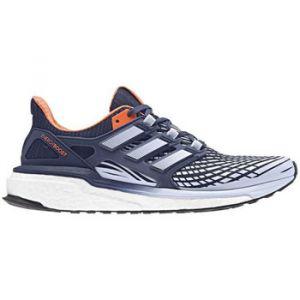 Adidas de running Energy Boost - Femme - Bleu