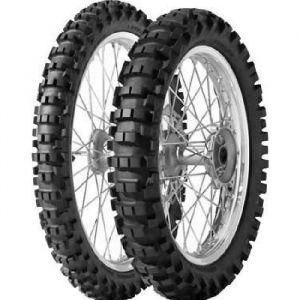 Dunlop 100/90 R19 57M TT D 952 M/C