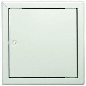 Banyo Trappe revision Softline blanc a cle 6 pans Dim. insert 200x300mm