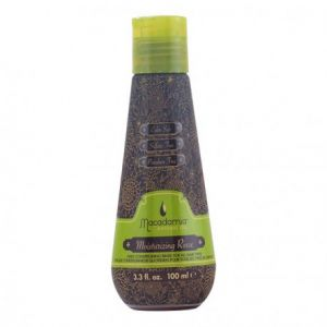 Macadamia Moisturizing Rinse - Après-shampooing