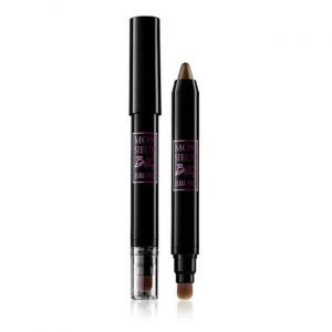 Lancôme Monsieur Big Brow 02 Chesnut - Crayon à sourcils