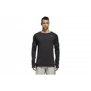 Adidas Sweat supernova run cru s