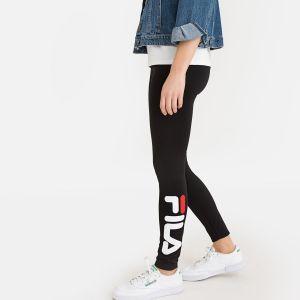 FILA Legging sport taille haute Flex 2.0 Noir - Taille L;M;S;XL;XS