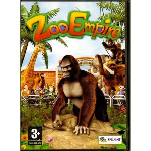 Zoo Empire [PC]