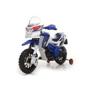 Pembury Trading P-518B - Motocross électrique enfant Ride On Bike