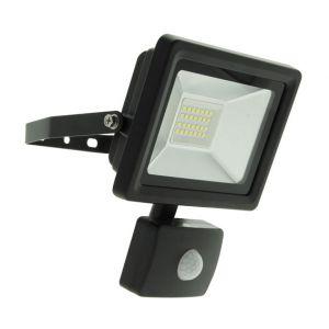 Profile - Prolight PROJECTEUR LED 20W EASY CONNECT + DETE 324000210