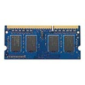 HP H6Y77AA - Barrette mémoire 8 Go DDR3L-1600 1.35V SODIMM