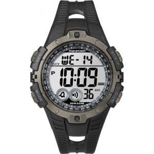 Timex T5K8024E - Montre pour homme Digitale