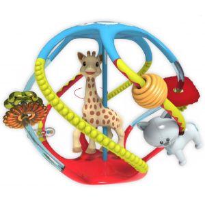 Vulli Twistin Ball Sophie La Girafe