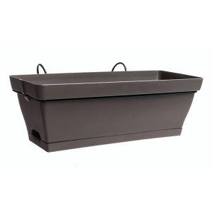 support de jardiniere comparer 796 offres. Black Bedroom Furniture Sets. Home Design Ideas