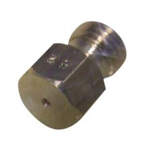 Faure 354400433 - Injecteur Gb brûleur four D 0.82 Inf. X1