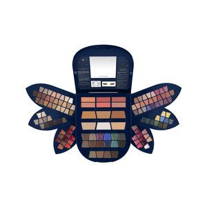 Sephora Once Upon a Night Palette - Palette de maquillage