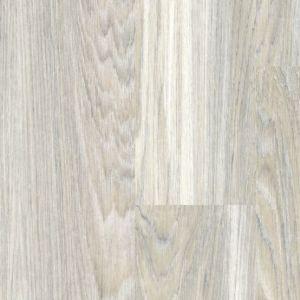 Gerflor Lames PVC Senso Adjust Rosebud Pearl 15,2 x 91,4 cm