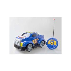 Bruin Preschool Camion radiocommandé