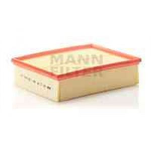 Mann-Filter Filtre à air C27192/1