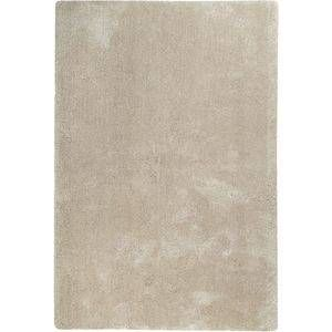 Esprit Tapis shaggy RELAXX beige sable