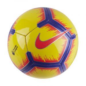 Nike Ballon de football Premier League Skills - Jaune - Taille 1 - Unisex