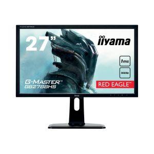 """iiyama G-MASTER GB2488HSU-B2 - Ecran LED 24"""""""