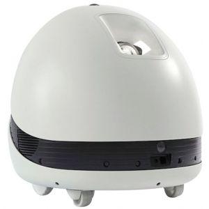 Keecker Robot Vidéoprojecteur 32 Go