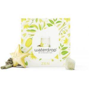 Waterdrop Concentré Microdrinks Zen - Pack de 12