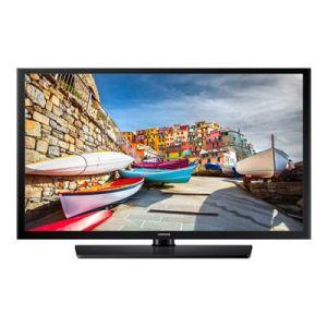 Samsung HG40EE470SK - Téléviseur LED 101 cm SMART Hospitality