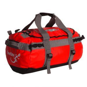Freetime Duffel Bag 65 sac voyage 65l sac de sport pour exp?dition / aventure