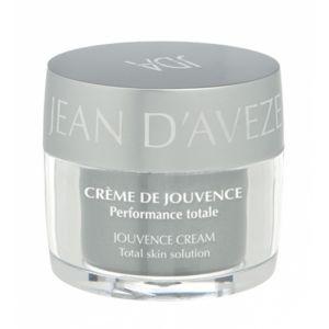 Jean d'Avèze Crème de Jouvence 50 ml