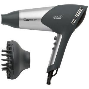 Clatronic HTD 3614 - Sèche cheveux 2000W