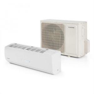 Klarstein Windwaker Supreme 9000 Inverter - Climatiseur split 9000 BTU 2,6/2,8 kW