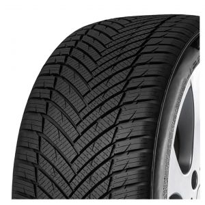Tristar 235/50 R18 101W All Season Power XL