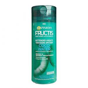 Garnier Fructis Coco Water - Kräftigendes Shampoo