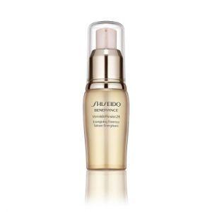 Shiseido Benefiance WrinkleResist24 - Sérum énergisant