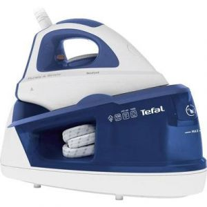 Tefal SV5020 - Centrale vapeur Purely & Simply