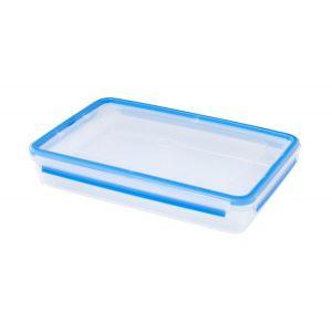 Zyliss Boîte rectangulaire Fresh 2,6 L