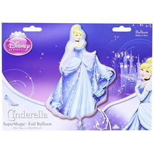 Riethmüller Ballon géant Disney Princesses