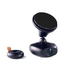 dashcam pour voiture comparer 145 offres. Black Bedroom Furniture Sets. Home Design Ideas
