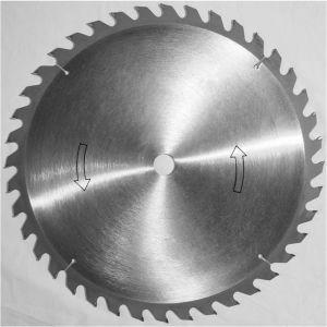 Far Tools Lame pour scie LS450 (182010)