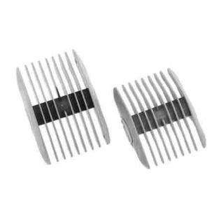 Ultron Set de 2 peignes pour tondeuse GSX Plus
