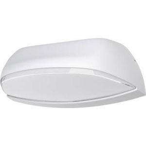 Osram Wide Blanc - Applique extérieure Endura Style 12W