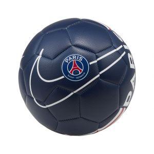 Nike Ballon de football PSG Prestige - Bleu - Taille 5 - Unisex