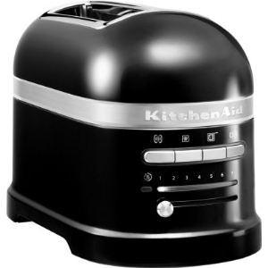 Kitchen Aid 5KMT2204E - Toaster 2 fentes