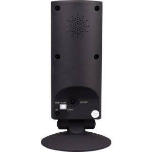 Spotcam Caméra de surveillance pour l'extérieur Wi-Fi, Ethernet
