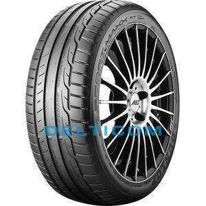 Dunlop 225/45 R17 91Y SP Sport Maxx RT AO MFS