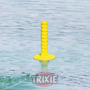 Trixie Dog Activity Mot-Aqua